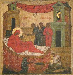 http://www.tamby.info/calendar/images/pravoslavie/birth_mary.jpg