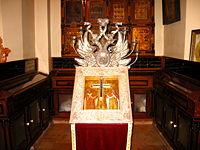 jerusalem-holy-sepulchre-treasure.jpg