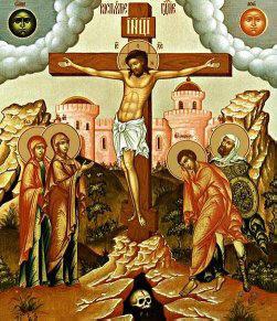 http://www.tamby.info/calendar/images/pravoslavie/resize.jpg