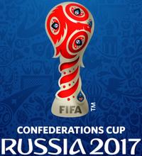 Кубок Конфедераций ФИФА 2017 года в России