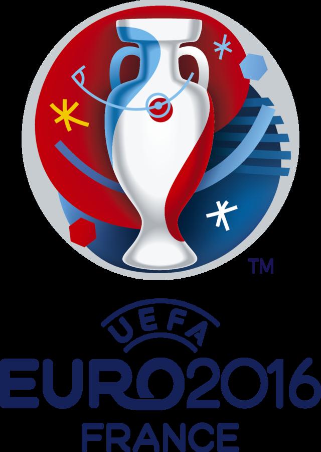 Чемпионат Европы по футболу 2016 года. Календарь отборочного турнира