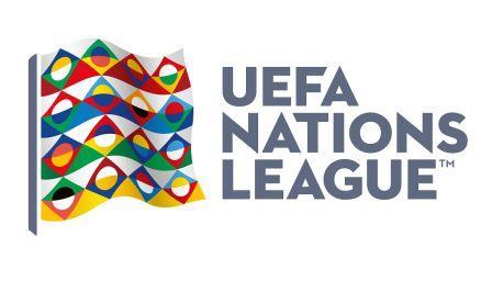 Календарь Лиги Наций УЕФА - 2020/2021