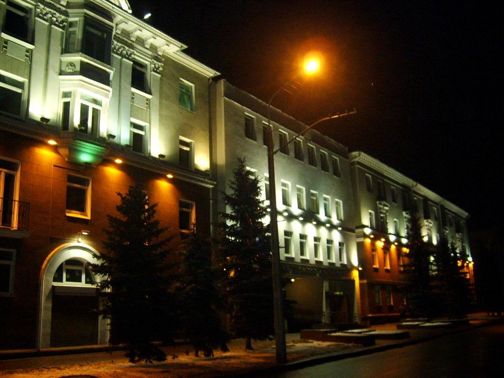 Когбуз кировская областная детская клиническая больница инн