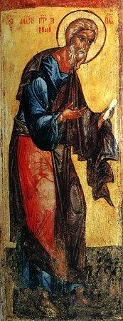 http://www.tamby.info/pravoslavie/images/apostol-pavel.jpg