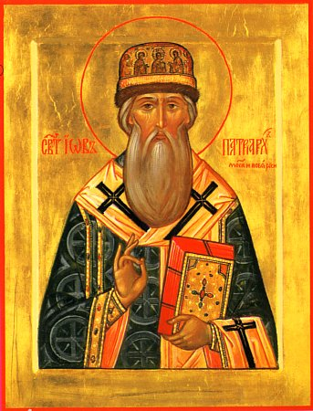 http://www.tamby.info/pravoslavie/images/april/18.jpg