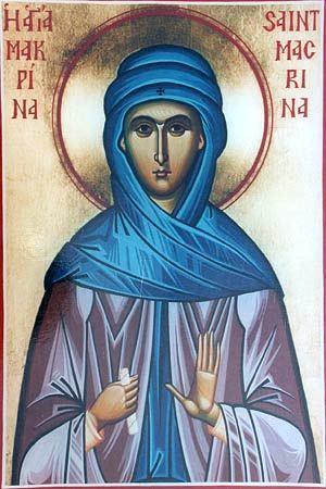 http://www.tamby.info/pravoslavie/images/august/01-08-1.jpg