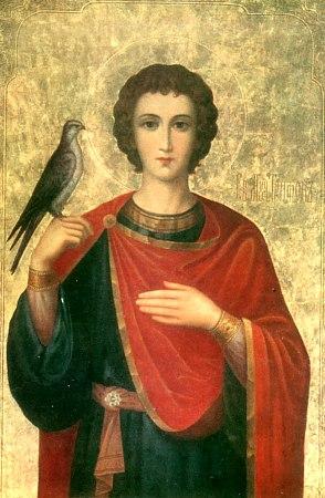 http://www.tamby.info/pravoslavie/images/february/14-02.jpg