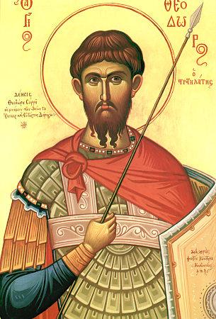http://www.tamby.info/pravoslavie/images/fedor_stratilat.jpg