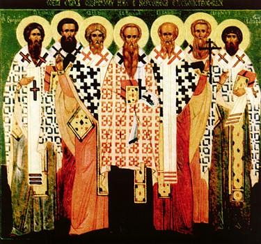 http://www.tamby.info/pravoslavie/images/march/20_03.jpg