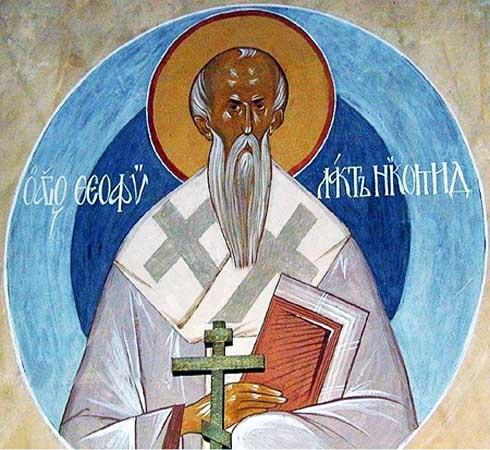 http://www.tamby.info/pravoslavie/images/march/21-03.jpg