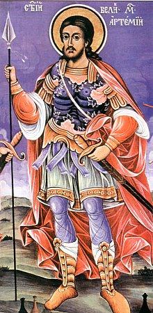http://www.tamby.info/pravoslavie/images/november/01-11.jpg