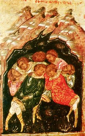 http://www.tamby.info/pravoslavie/images/november/04-11.jpg