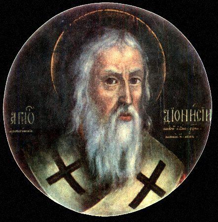 http://www.tamby.info/pravoslavie/images/october/16-10.jpg
