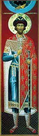 http://www.tamby.info/pravoslavie/images/october/17-10-2.jpg