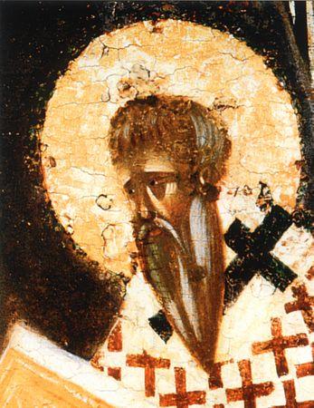 http://www.tamby.info/pravoslavie/images/october/17-10.jpg