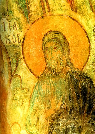 http://www.tamby.info/pravoslavie/images/october/22-10.jpg