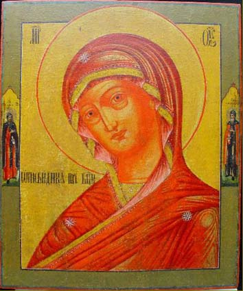 http://www.tamby.info/pravoslavie/images/ognevidnay.jpg