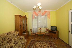 Цены  Санатории Белоруссии Беларуси