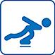 Чемпионат Мира 2021 года по конькобежному спорту на отдельных дистанциях