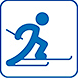 Чемпионат Мира по лыжным гонкам 2021 года