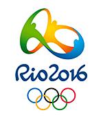 Календарь Олимпиады 2016 года в Бразилии