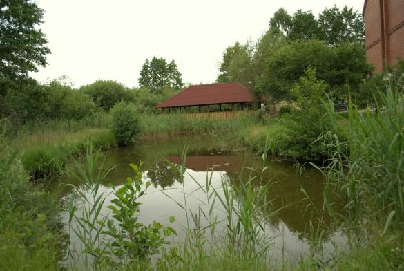 Усадьба На озере