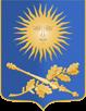 Белорусский государственный педагогический университет им.М.Танка