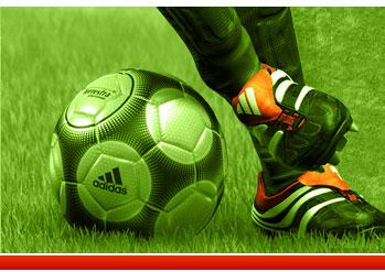 отборочные матчи на чемпионат мира афк
