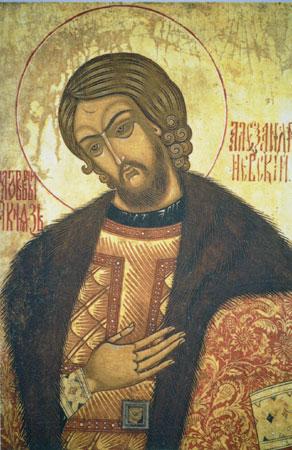 http://www.tamby.info/pravoslavie/images/december/06-12.jpg