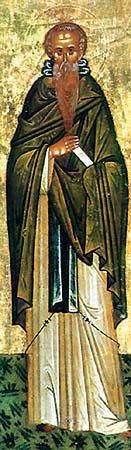 http://www.tamby.info/pravoslavie/images/october/11-10.jpg