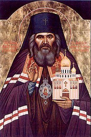 http://www.tamby.info/pravoslavie/images/october/12-10-1.jpg